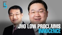 EVENING 5: Malaysia files charges against Jho Low