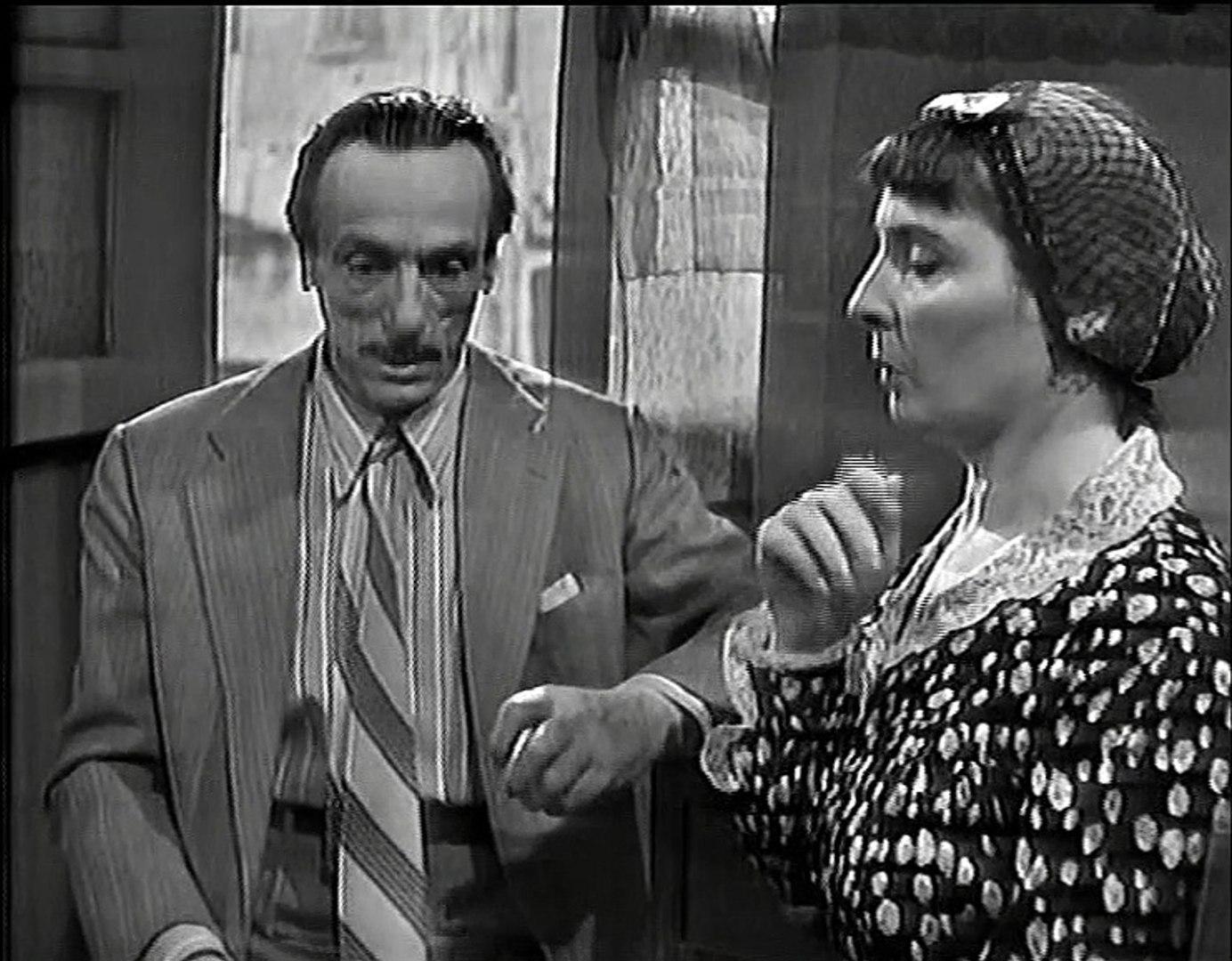 Ditegli Sempre Sì (Commedia Teatrale Televisiva Completa -primo ...