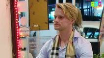 '90 Day Fiance' -- Jesse & Darcey Exclusive Preview