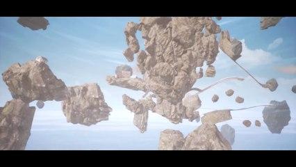 Trailer - Twin Mirror - Le premier épisode annonce sa sortie en vidéo