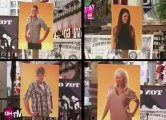 Ton of Cash S01 - Ep10 Stuck Between a Place and a Hard Rock HD Watch