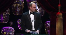 The British Academy Film Awards S01 - Ep21 The British Academy Film Awards 2017 - Part 03 HD Watch