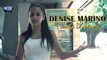 Denise Marino - Favola D'Amore (Video Ufficiale 2018)