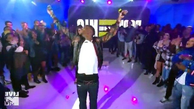 TRL S20 - Ep11 Serayah, A Boogie wit da Hoodie,... HD Watch