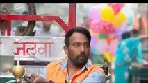 Nawabzaade Movie All Funny Scenes - Raghav Juyal Comedy - Punit - Dharmesh