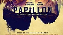 Will The New 'Papillon' Adaption Work? Some Say No