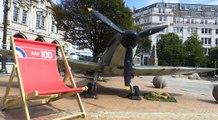 RAF Centenary Celebrations!