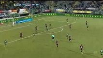 Den Haag  2 - 0  Sittard  24/08/2018  El Khayati N. (Penalty), Den Haag Super Amazing Goal 41'  NETHERLANDS: Eredivisie - Round 3  HD Full Screen .