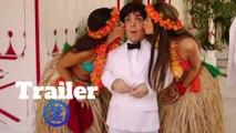My Dinner with Hervé Teaser Trailer #1 (2018) Peter Dinklage Drama Movie HD