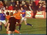 Dundee United 2 Rangers 1 (1980/81)