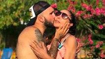 Nuevo revés para Isa Pantoja Kiko Rivera llama 'hermana' a su prima Anabel