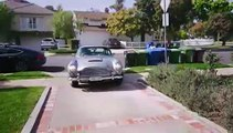 Comedians in Cars Getting Coffee S06 E01 Julia Louis Dreyfus  I ll Go If I Don t Have to Talk