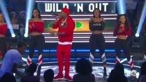 Nick Cannon Presents Wild n Out S12E02 Ludacris Denzel Curry - Nick Cannon Presents Wild n Out S12 E02 -Nick Cannon Presents Wild n Out 12X2 -Nick Cannon Presents Wild n Out