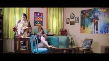 Truth or Dare Husband vs. Wife feat. Permanent Roommates