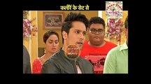 Kulfi Kumar Bajewala Upcoming Twist ( 474 X 854 ) - video dailymotion