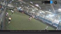 Equipe 1 Vs Equipe 2 - 25/08/18 12:54 - Loisir Créteil (LeFive) - Créteil (LeFive) Soccer Park