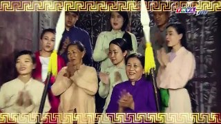 Tran Trung Ky An Phan 2 Tap 2 25 08 2018 THVL1 Tran Trung Ky