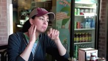 Comedians in Cars Getting Coffee S02 E01 Sarah Silverman  I m Going to Cha.nge Your Life Forever