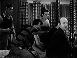 Boys of the City (1940) THE EAST SIDE KIDS part 2/2