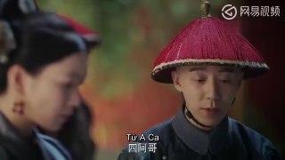 Dien HyCong Luoc Tap 67 Vietsub Dien Hi Cong Luoc