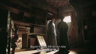 Dien Hy Cong Luoc Tap 69 Vietsub Dien Hi Cong Luoc