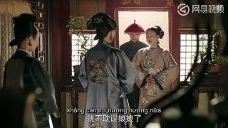Dien Hy Cong Luoc Tap 66 Vietsub Dien Hi Cong Luoc