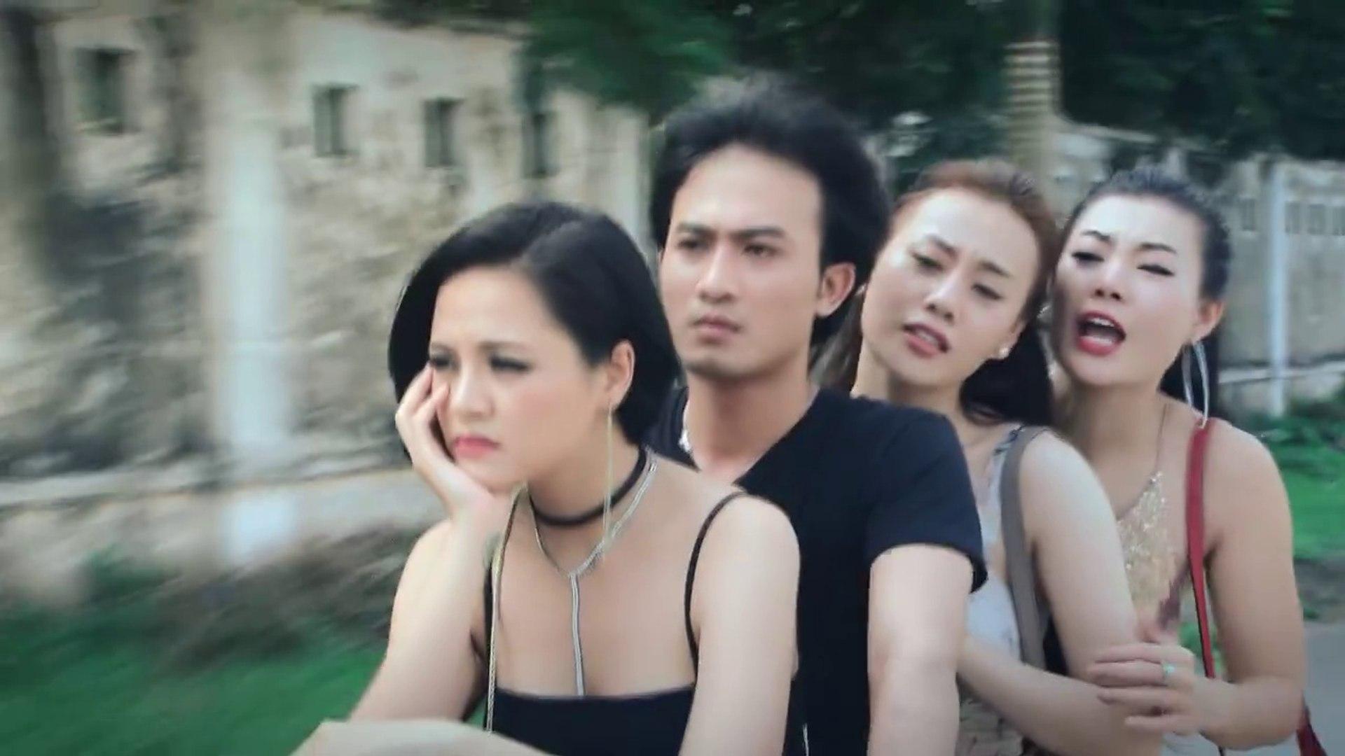 Quỳnh búp bê tập 7 phát sóng ngày 03/09/2018 trên VTV3 - Video Dailymotion