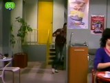 Το κανάλι της Βαγγελίτσας Επεισόδιο 1