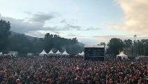 Cernay : 8000 spectateurs attendent Claudio Capéo
