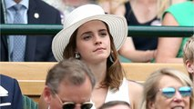 Emma Watson Will Be In Star-Studded 'Little Women'?