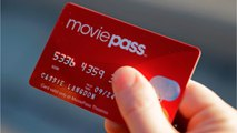 Annual MoviePass Subscribers Get Downgraded