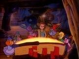 Disneys Gummibärenbande - 01. Das Geheimnis der Gummibären