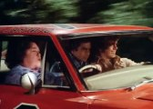 The Dukes of Hazzard S06 - Ep01 Lulu's Gone Away HD Watch