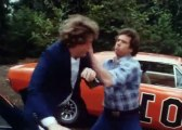 The Dukes of Hazzard S06 - Ep02 A Baby for the Dukes HD Watch