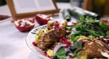Hairy Bikers Best of British S02 - Ep07 Exotic foods - Part 01 HD Watch
