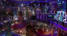 Late Show with Stephen Colbert S01 - Ep53 Steve Carell, Jennifer Hudson HD Watch