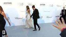 Heidi Klum & Tom Kaulitz - Mit diesem Schritt hätten wir noch nicht gerechnet