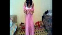new private hot  dance very beautiful dance hot dancer || +18 dance girl || Fun&Masti