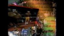 Andre the Giant/El Canek/Villano III vs Kokina/Buffalo Allen/Black Scorpio (UWA May 23rd, 1992)