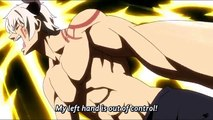 [How Not to Summon a Demon Lord]-Don't Touch Until you choose me as master