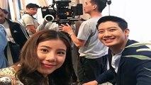 Top 10 Thai Lakorn Upcoming 2015-2016 _ Thai Lakorn - video