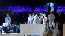 Vizsgálatot indított egy ügyész az olasz belügyminiszter ellen a migránsok kezelése miatt