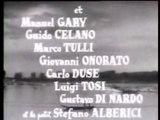 Generique Don Camillo - fernandel don camillo