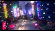 Asphalt 9 Legends 2018 - Nissan 370Z - Car Games / Android Gameplay FHD #7