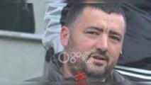 Ora News - Hetim pasurive të Begos, Krimet e Rënda nisin verifikimet pas akuzave të politikës