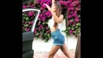 Best Random Girls Only KIKI Dance Challenge / KIKI Compilations / Drake In my Feelings Song | The Daily Vlogs