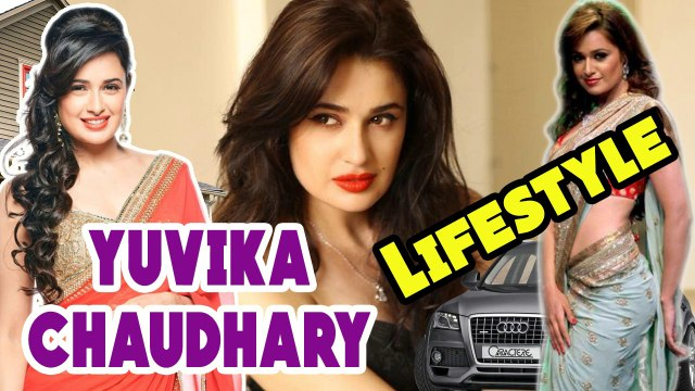 Yuvika Chaudhary (Actress) Lifestyle | Real Life | Unknown Facts | Family | Income | Net Worth | Cars | House | Biography | Personal Details