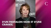 PHOTO. Claude Nougaro, Jean-Marc Thibault... Nathalie Baye publie une photo-souvenir de Johnny Hallyday et ses amis