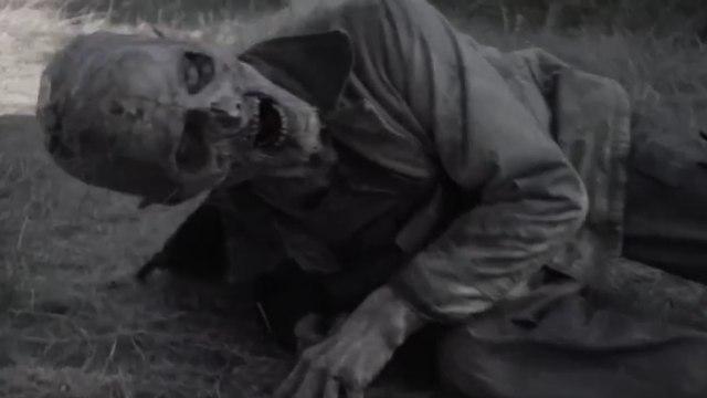 1160/5000 Craindre le mort-vivant Saison 4 Episode 11 [[AMC - Qualité]] Regarder en ligne