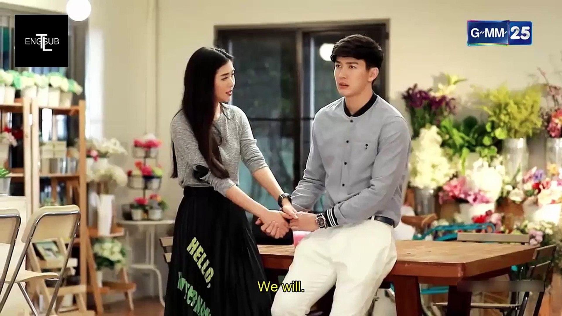 [ENG SUB] Waen Dok Mai EP 32, 23 Eng Sub | Flower Ring Thai Drama EP 32, 23  Eng Sub | แหวนดอกไม้ EP 23 | Will You Marry Me EP 23 Eng Sub